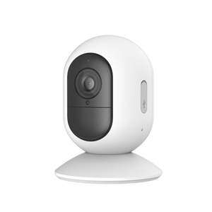 Kami Wire-Free Home Camera 1080P (Add-on Camera)