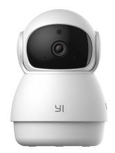 Load image into Gallery viewer, YI Dome Guard Twin Pack