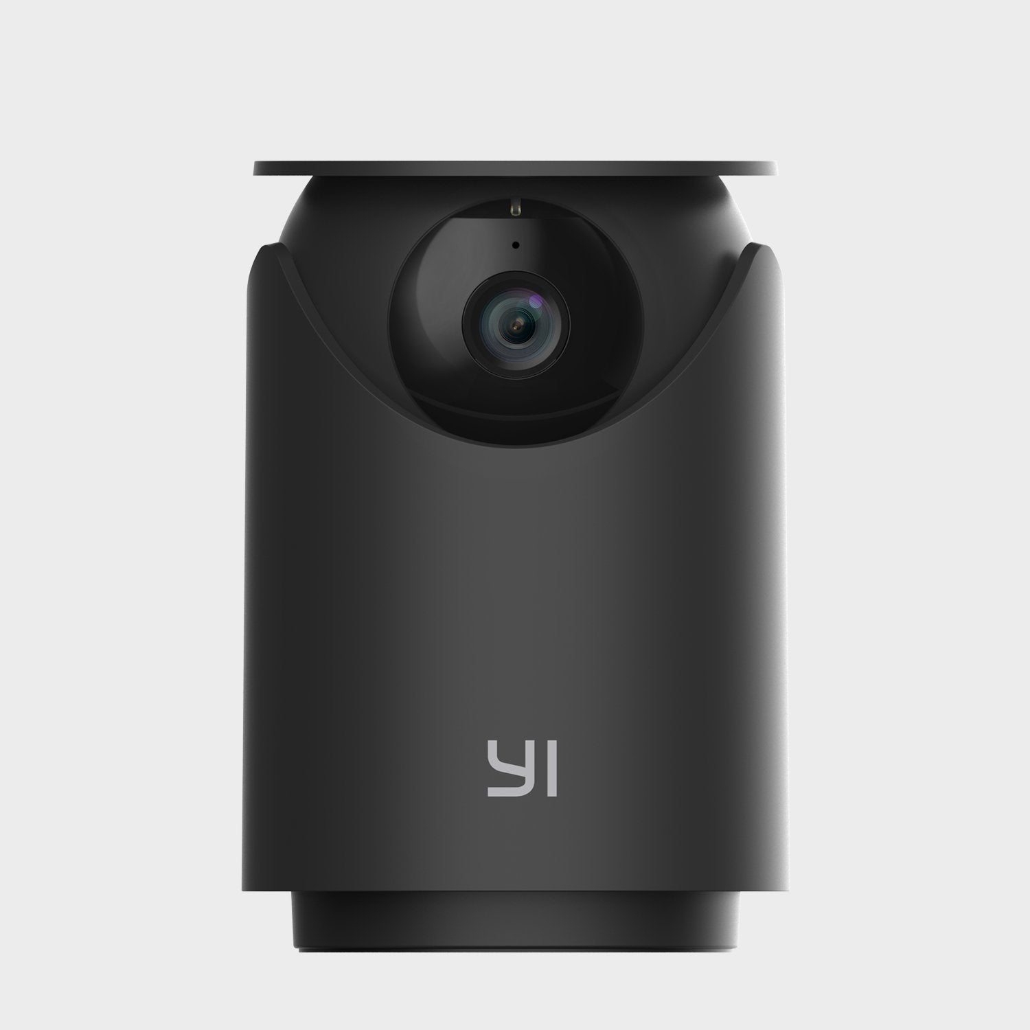 YI Dome U Pro 2K Security Camera