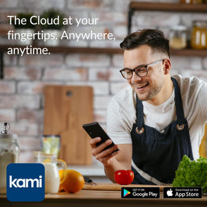 Cloud Subscription Annual Plan