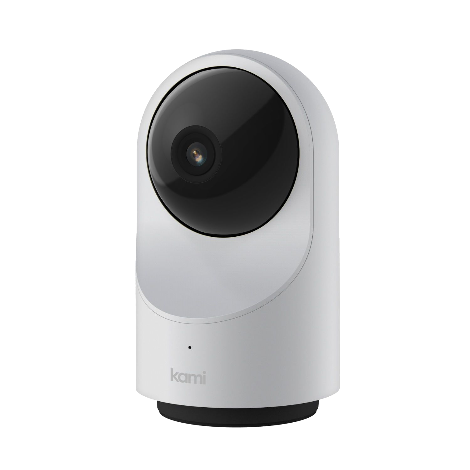 Kami Indoor - 360 Smart-Home Camera