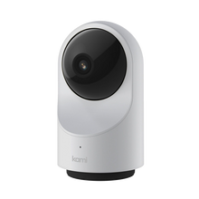 Load image into Gallery viewer, Kami Indoor - 360 Smart-Home Camera