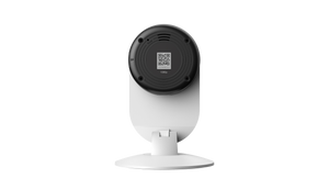 Yi Home Camera 1080p 4-Pack