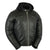 Daniel Smart Men's Sporty Cruiser Cowhide Leather Jacket - 421 Moto Gear