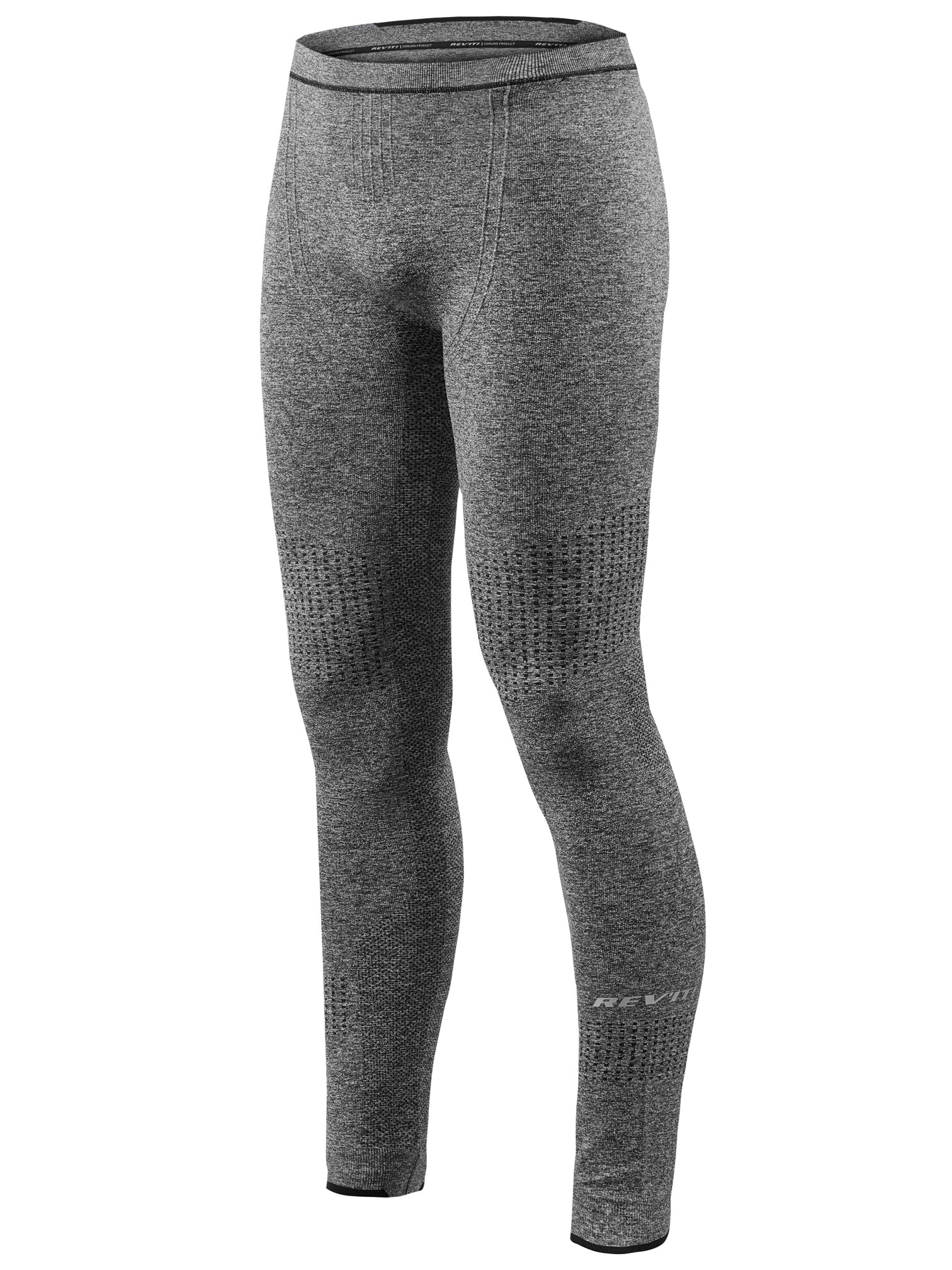 REV'IT Airborne LL Men's Base Layer Pants - 421 Moto Gear