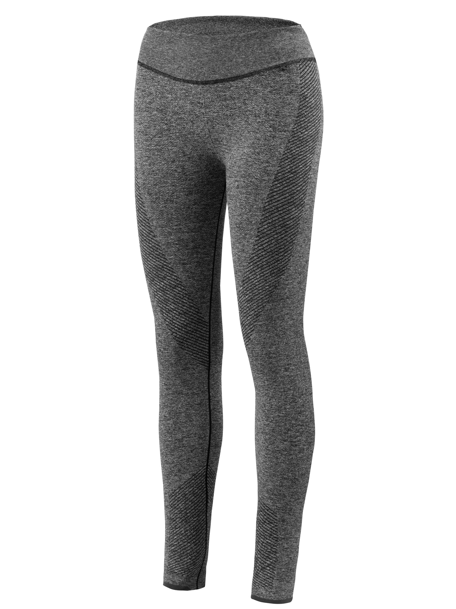 REV'IT Airborne LL Ladies Base Layer Pants - 421 Moto Gear