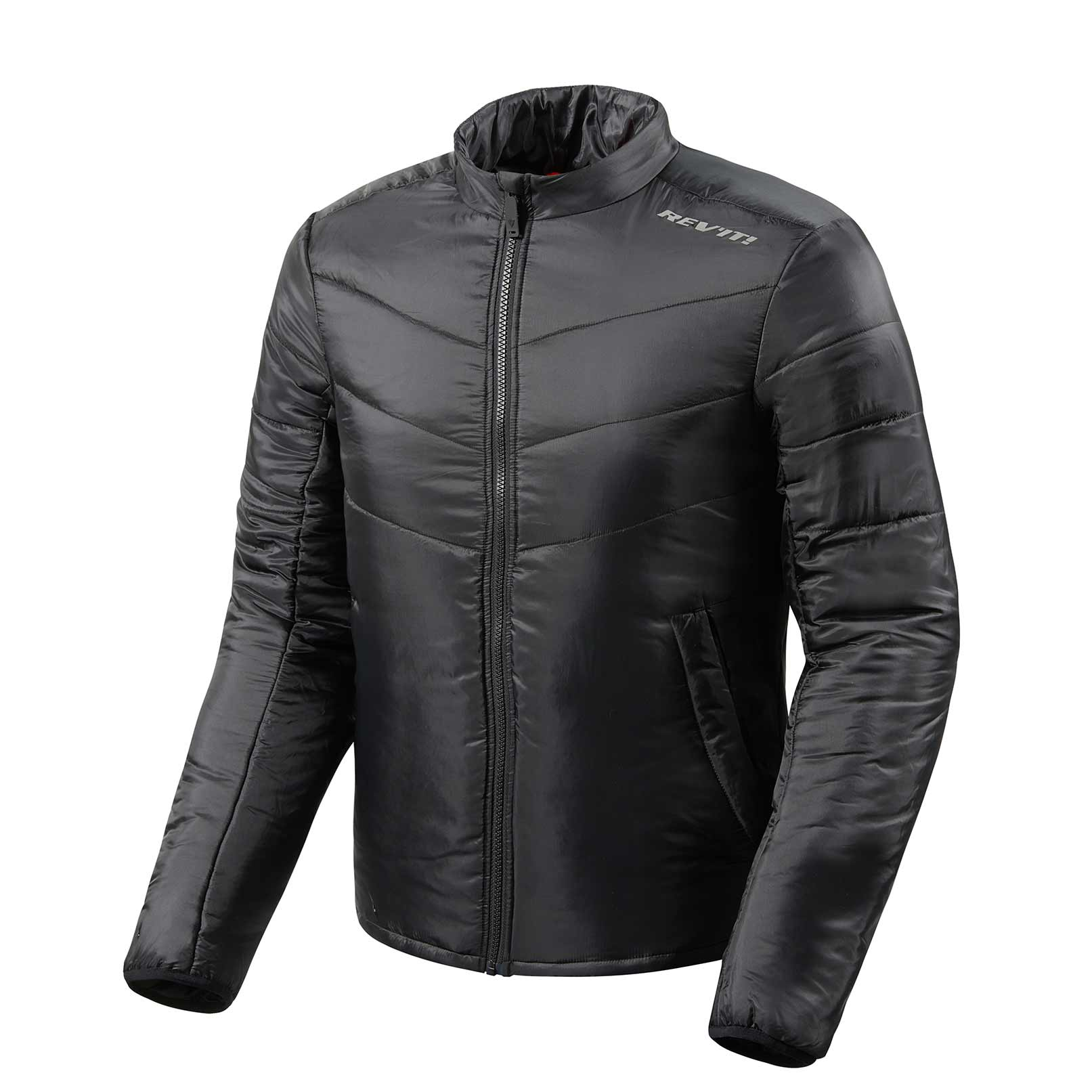 REV'IT! Core Men's Mid Layer Jacket - 421 Moto Gear