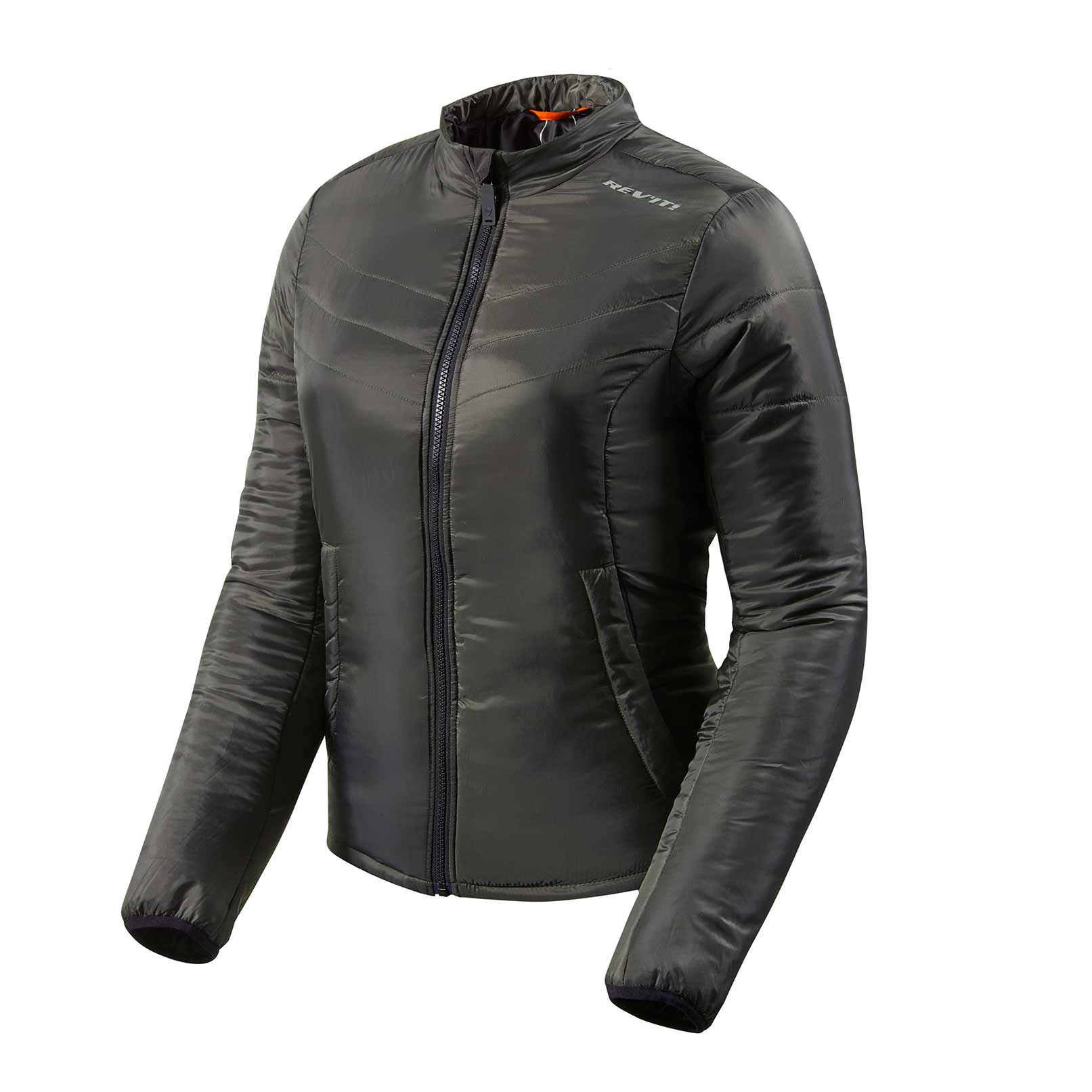 REV'IT! Core Ladies Mid Layer Jacket - 421 Moto Gear