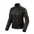 REV'IT Solar 2 Ladies Mid Layer Jacket - 421 Moto Gear