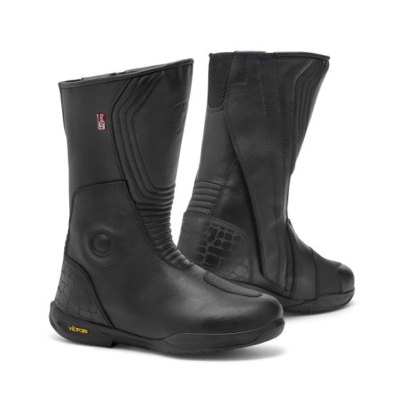 REV'IT! Quest Outdry Ladies Boots - 421 Moto Gear