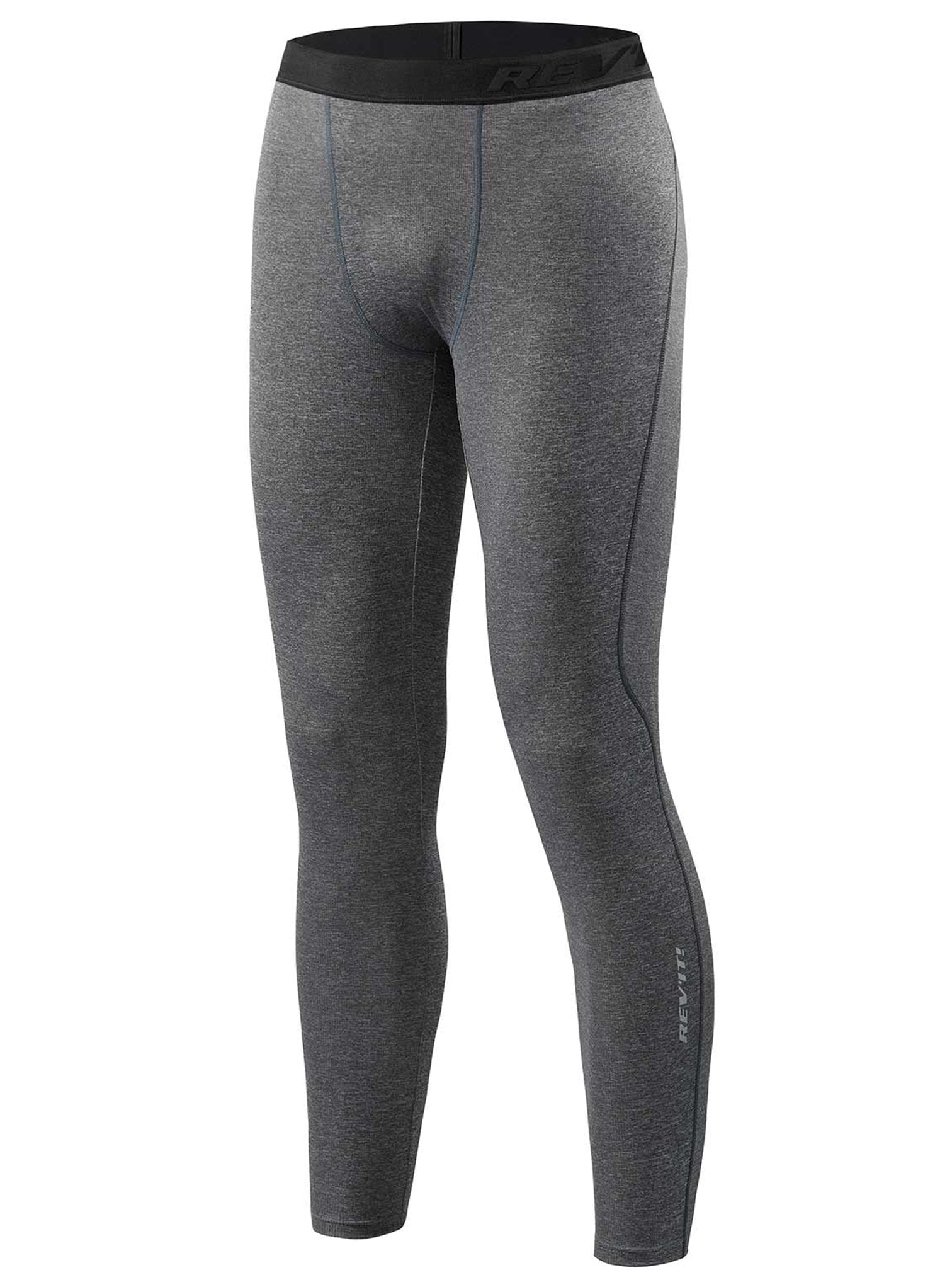 REV'IT! Sky LL Men's Base Layer Pants - 421 Moto Gear