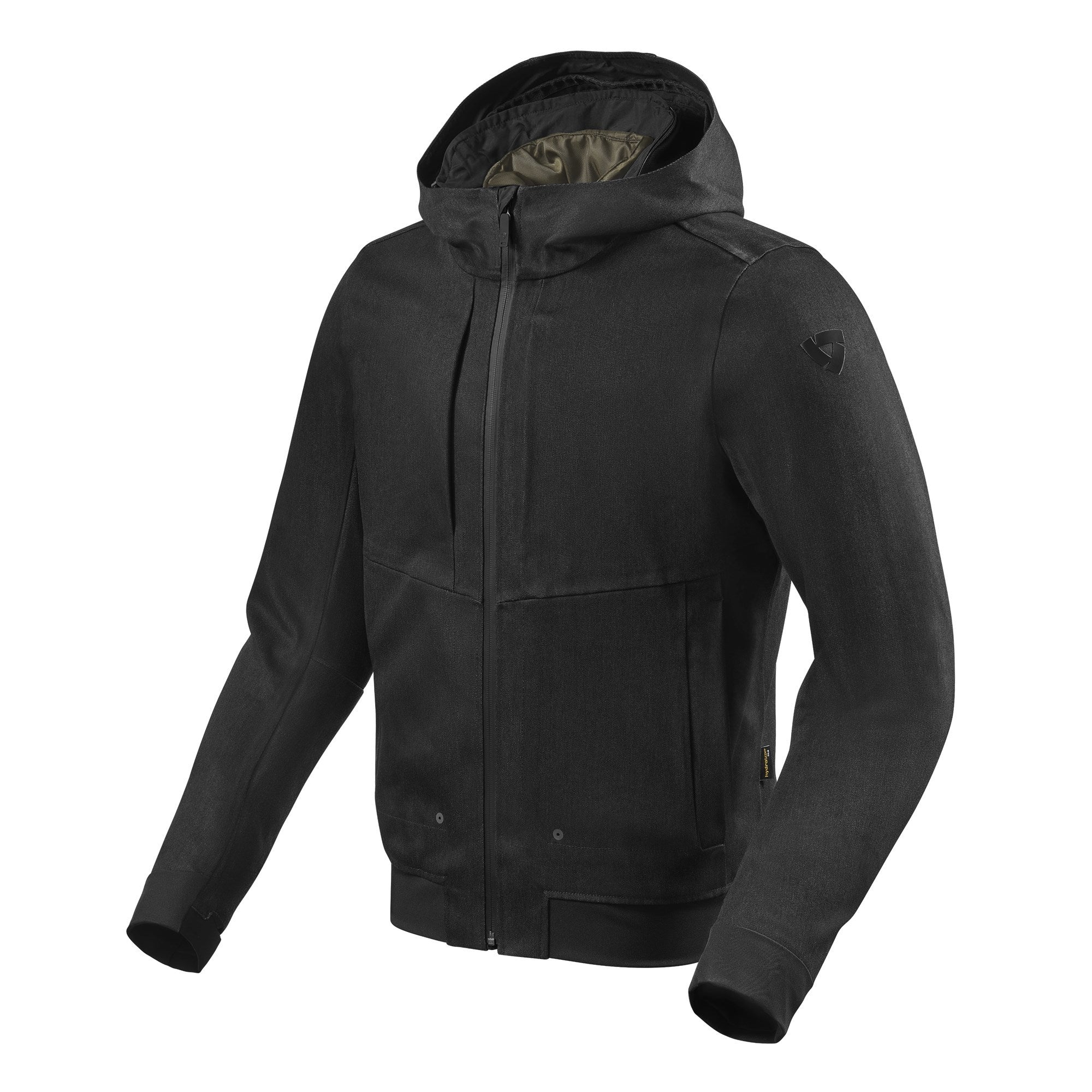 REV'IT! Stealth 2 Hoodie