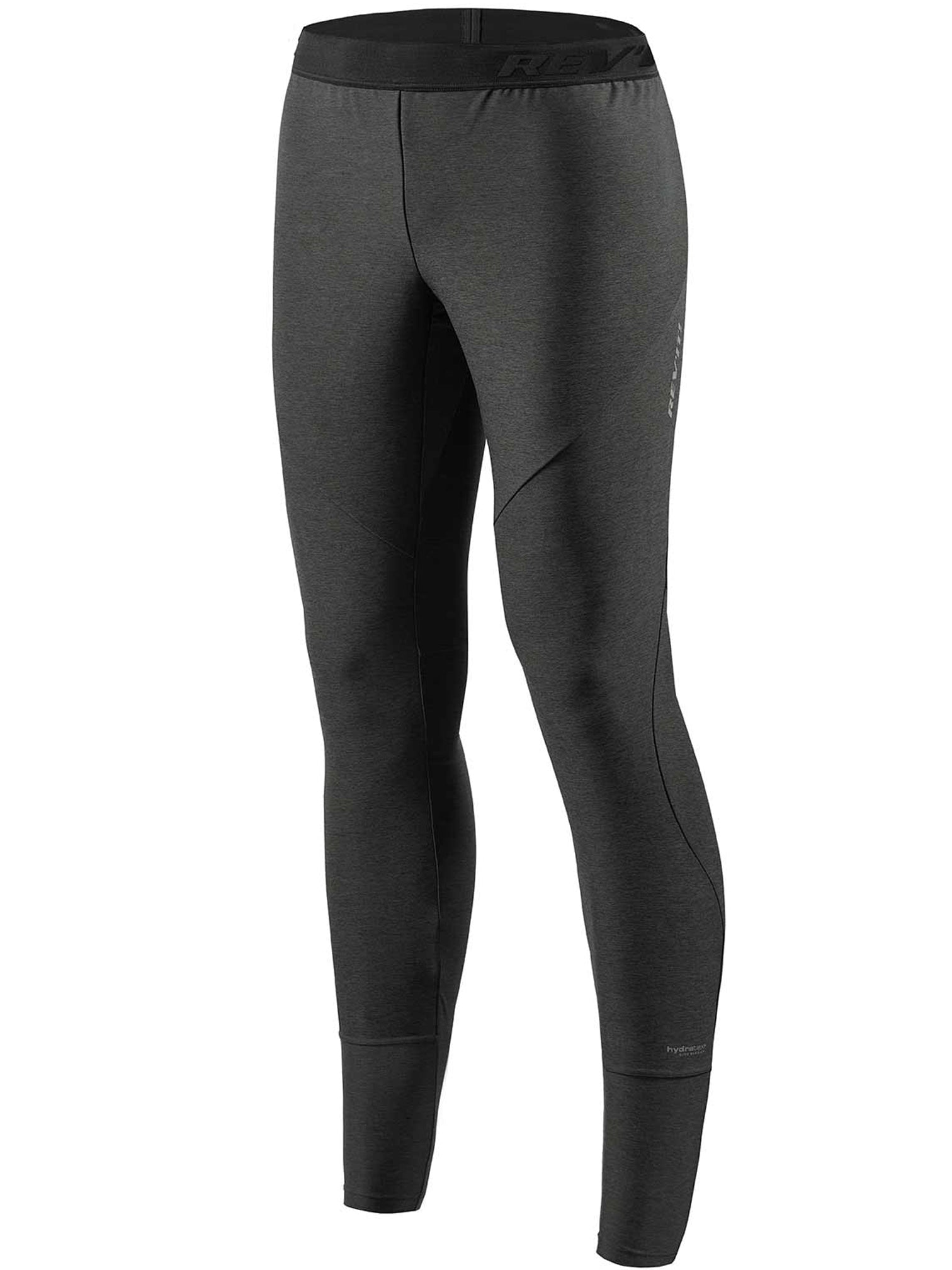 REV'IT! Storm WB Men's Base Layer Pants - 421 Moto Gear