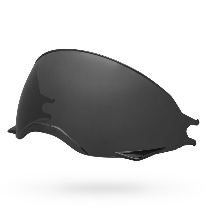 Broozer Inner Shield - 421 Moto Gear
