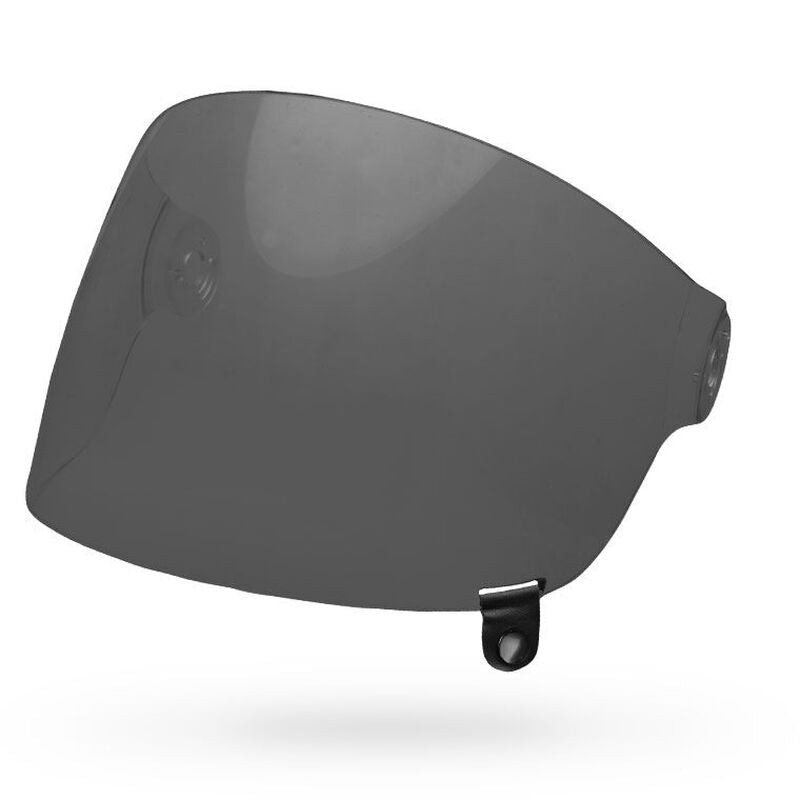 Bullitt Flat Shield - 421 Moto Gear