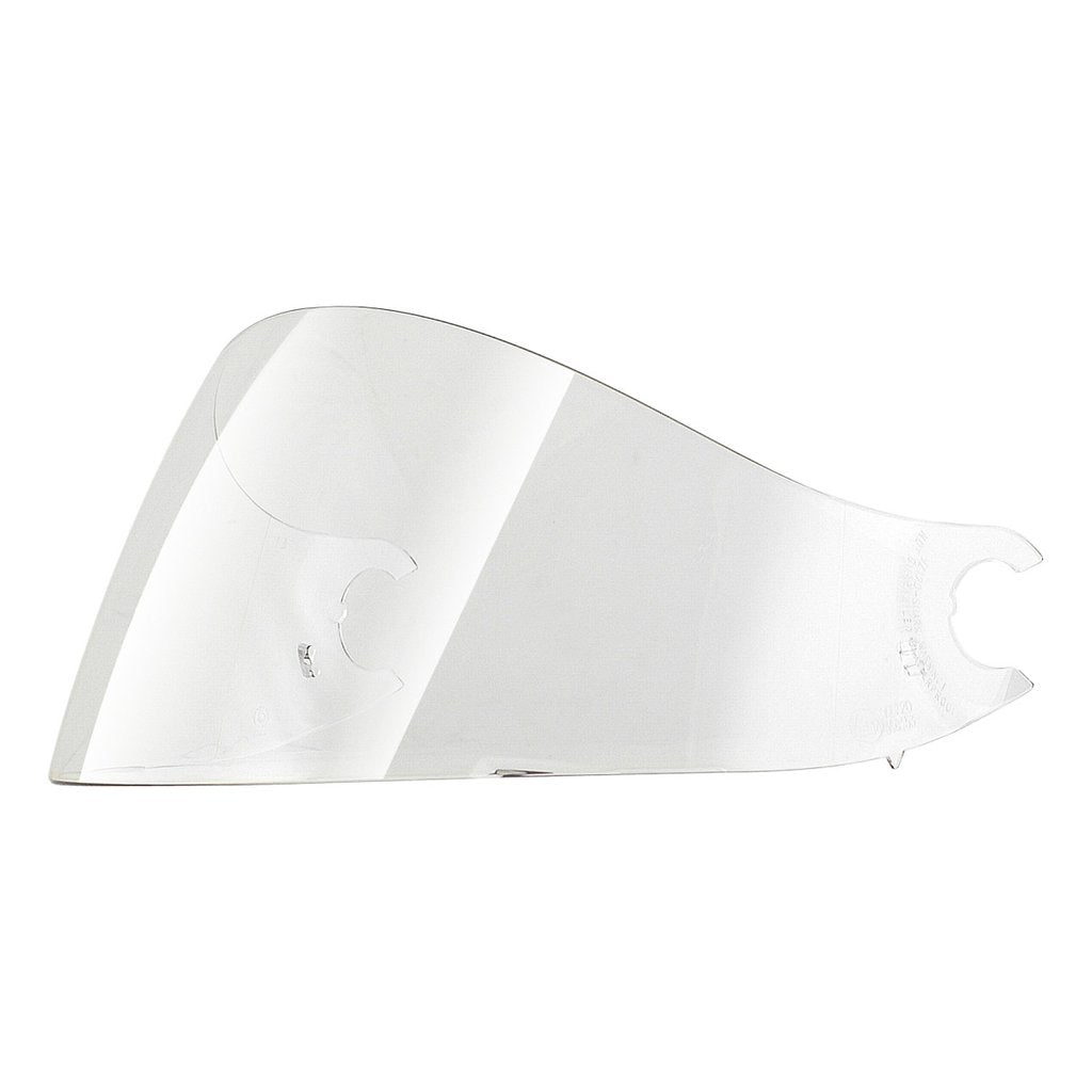 SHARK Visor Clear - 421 Moto Gear