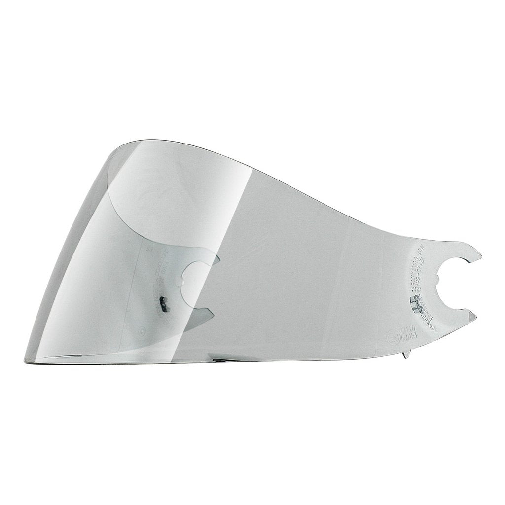 SHARK Visor Light Tint - 421 Moto Gear