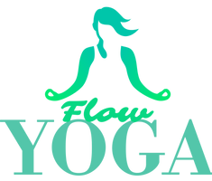 Flow Yoga Shop™