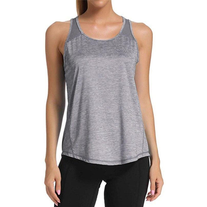 Everyday Casual Women's Tank Top - Flow Yoga Shop™