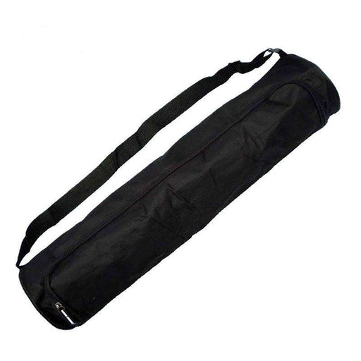 Multi-functional Waterproof Yoga Bag - Yoga Outlet Shop®