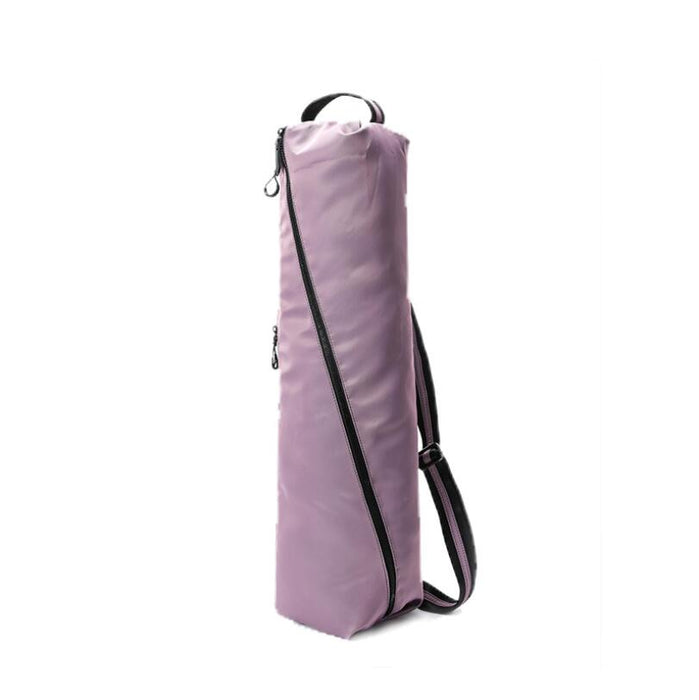 Multifunction Waterproof Big Yoga Bag - Flow Yoga Shop™