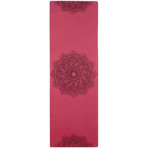 Non-Slip Extra Strong Grip Yoga Mat - Yoga Outlet Shop™