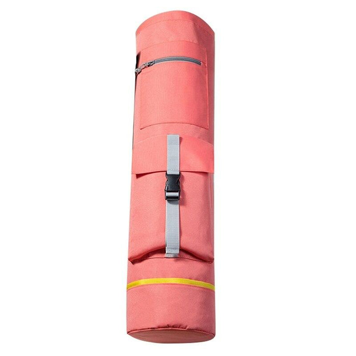 Professional Waterproof Yoga Mat Carry Bag - Yoga Outlet Shop™