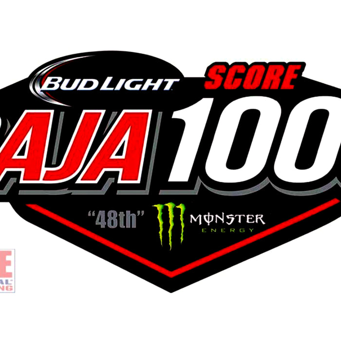 Demon Powersports will be at BAJA 1000