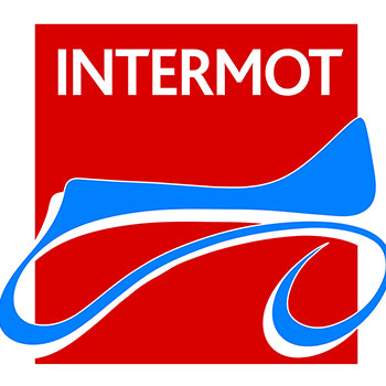 Demon is Attending Intermot 2018