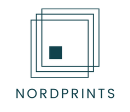 NordPrints