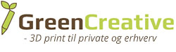 GreenCreative