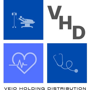 Veio Holding & Distribution Srl