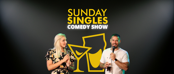 Comedy_show_Best_Singles_events_Perth_Meet_singles