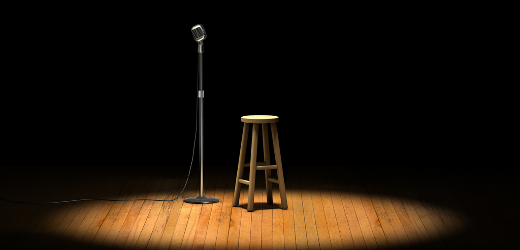 Stand-up_comedy-masterclass-worldclass-course
