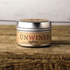Travel Tin Candle - Nightcap 6oz