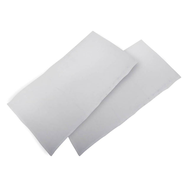 traveller™ sheet set