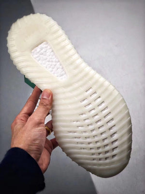 Adidas yeezy boost 350 Static White