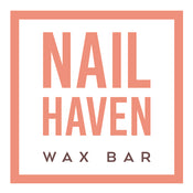 Nail Haven Wax Bar