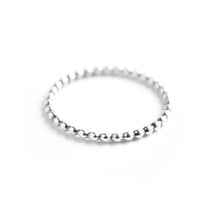 Load image into Gallery viewer, Rings - Perlu • wellDunn jewelry — Handmade in Montreal
