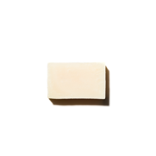 Load image into Gallery viewer, Sade Baron | Baden | Moisturizing Shampoo Bar