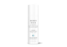Load image into Gallery viewer, Graydon | Moisturizer | Berry Rich Cream 50ml