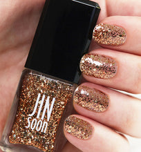 Load image into Gallery viewer, Jin Soon | 10-Free Nail Polish | Gala