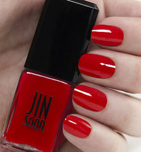 Load image into Gallery viewer, Jin Soon | 10-Free Nail Polish | Vanity
