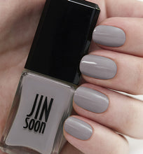 Load image into Gallery viewer, Jin Soon | 10-Free Nail Polish | Auspicous