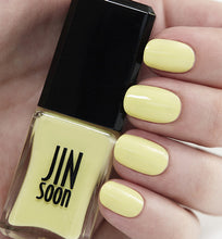 Load image into Gallery viewer, Jin Soon | 10-Free Nail Polish | Charme