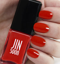 Load image into Gallery viewer, Jin Soon | 10-Free Nail Polish | Ardor