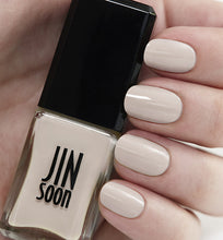 Load image into Gallery viewer, Jin Soon | 10-Free Nail Polish | Prim