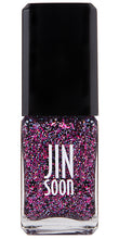 Load image into Gallery viewer, Jin Soon | 10-Free Nail Polish | Fete