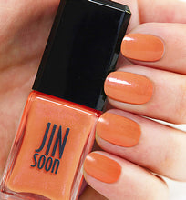 Load image into Gallery viewer, Jin Soon | 10-Free Nail Polish | Pastiche