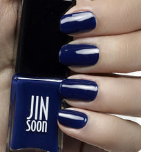 Load image into Gallery viewer, Jin Soon | 10-Free Nail Polish | Plunge